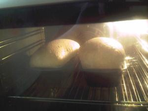 10-mins-in-the-oven